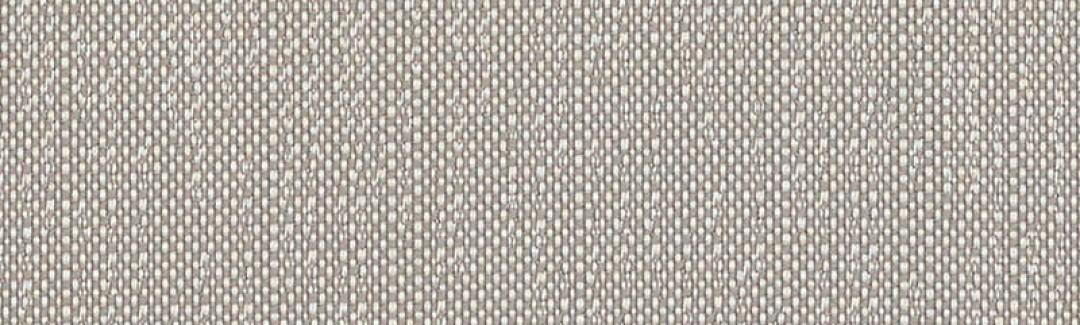 Savane Grey SAV2 J234 140 详细视图