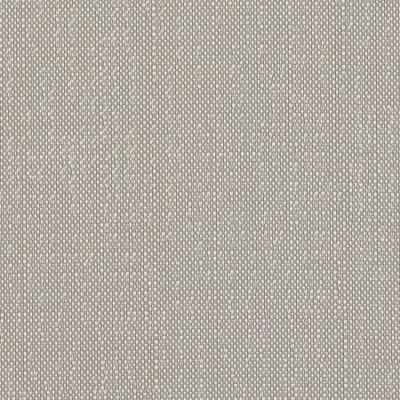 Savane Grey SAV2 J234 140