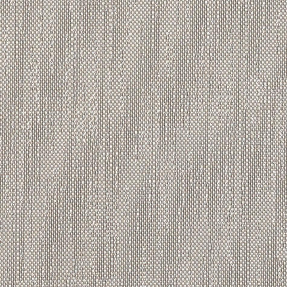 Savane Grey SAV2 J234 140 大图