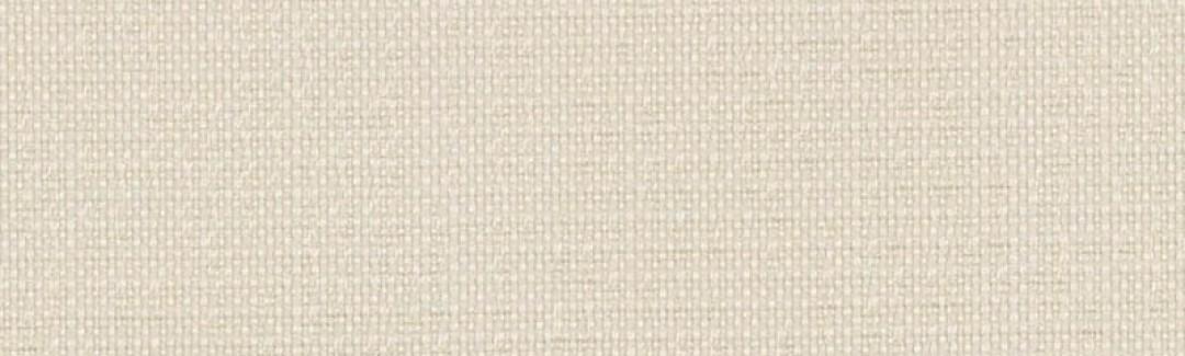 Savane White SAV2 J235 140 Gedetailleerde weergave
