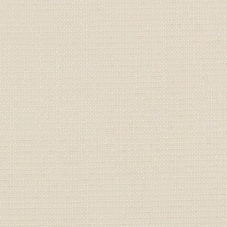 Savane White SAV2 J235 140