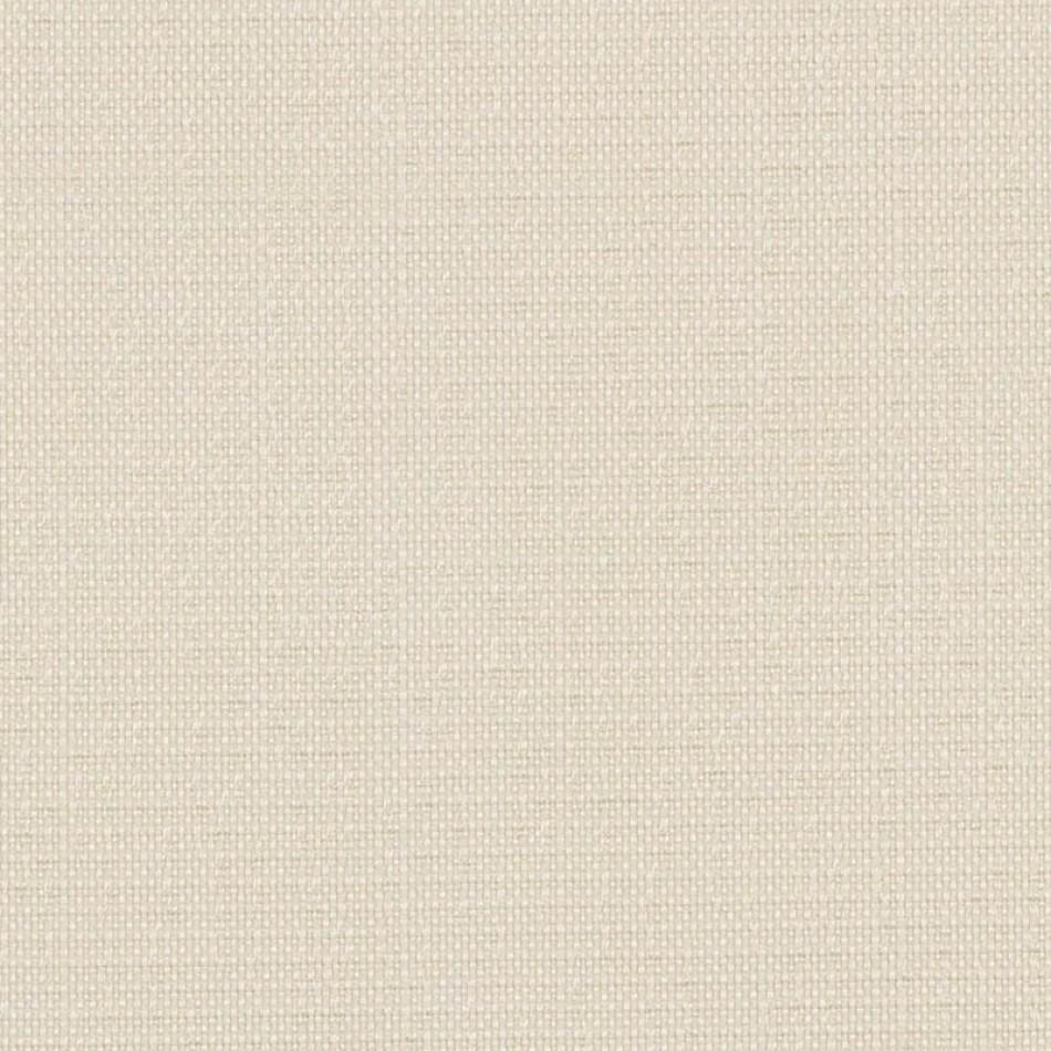 Savane White SAV2 J235 140 Grotere weergave