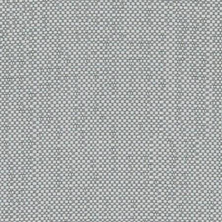 Savane Whisper SAV2 J349 140