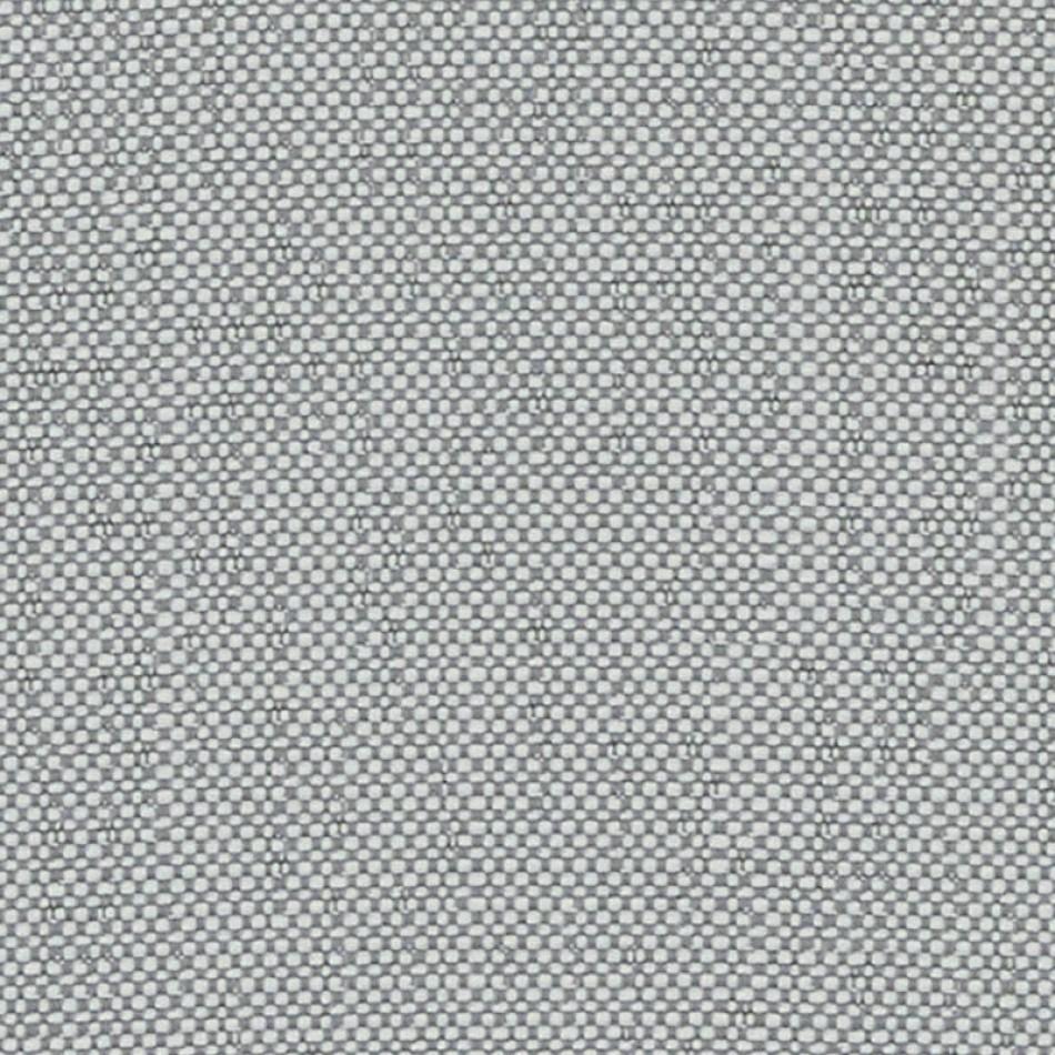 Savane Whisper SAV2 J349 140 Vista más amplia
