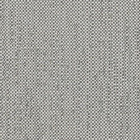 Savane Nimbus SAV2 J350 140