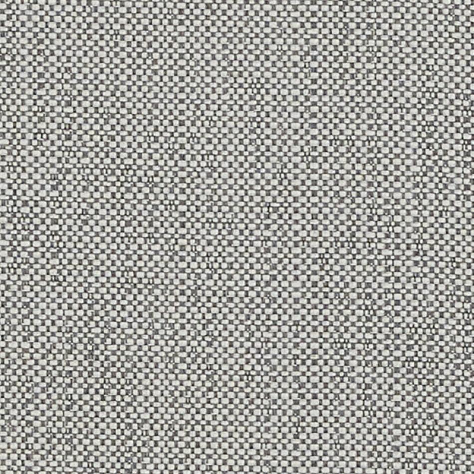 Savane Nimbus SAV2 J350 140 大图