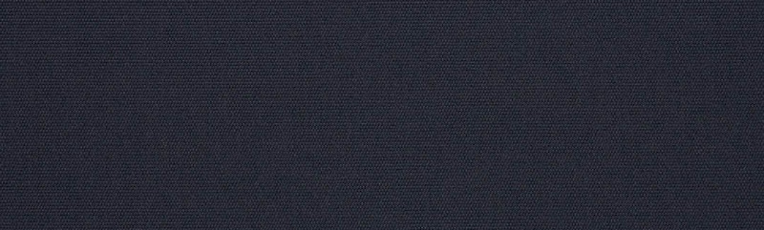 Captain Navy SEAM-2098-63 Detailed View