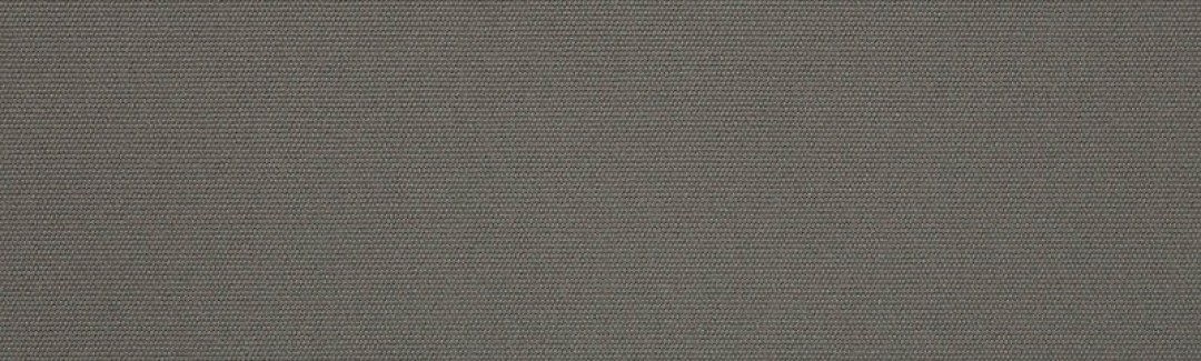 Charcoal Grey SEAM-2110-63 Detailed View