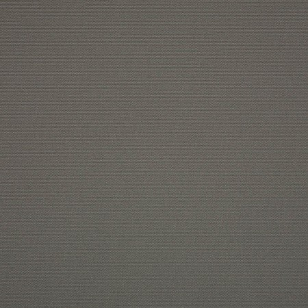 Charcoal Grey SEAM-2110-63