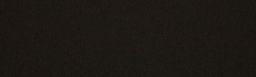 Black / Linen SEAM-2111-63 Detailansicht