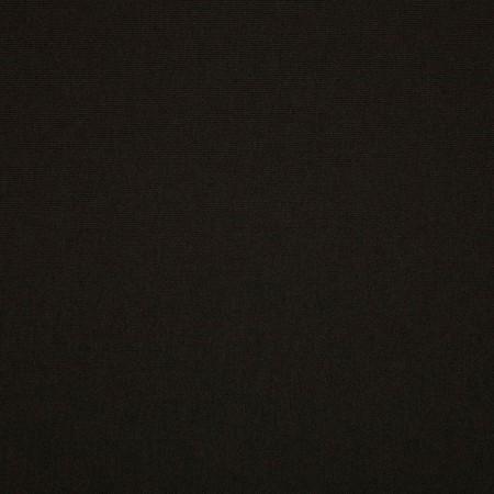 Black / Linen SEAM-2111-63