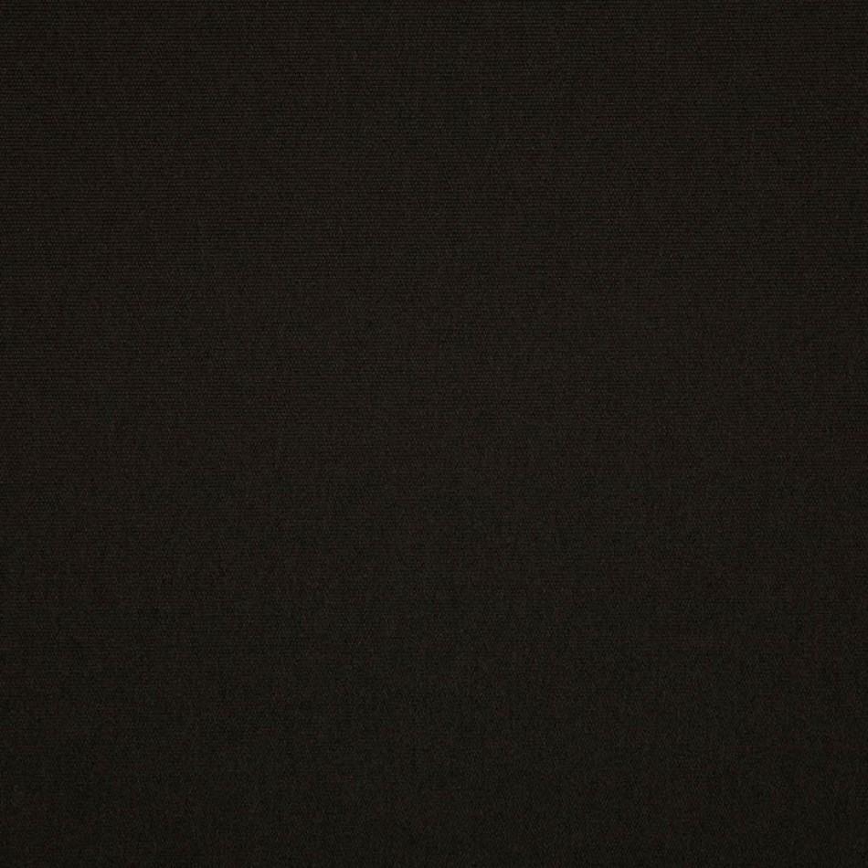 Black / Linen SEAM-2111-63 Vergrößerte Ansicht
