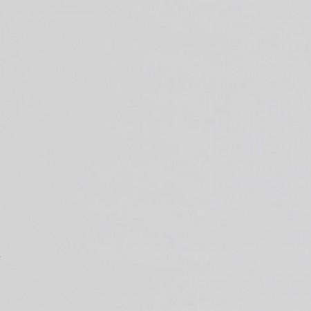 Silver Furling SFU 5035 165