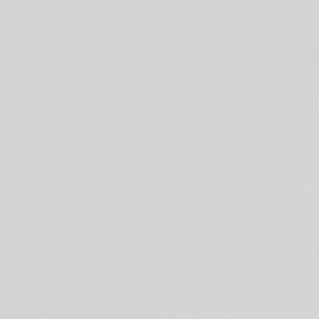 Silver Furling Adhesive SFUA 5035 150