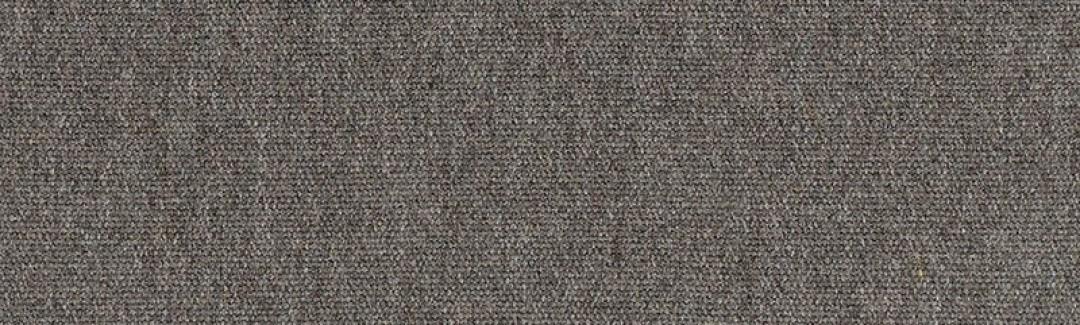 Heritage Granite SJA 18004 00 137 Xem hình chi tiết