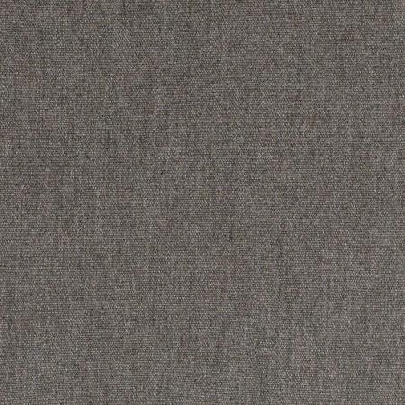 Heritage Granite SJA 18004 00 137