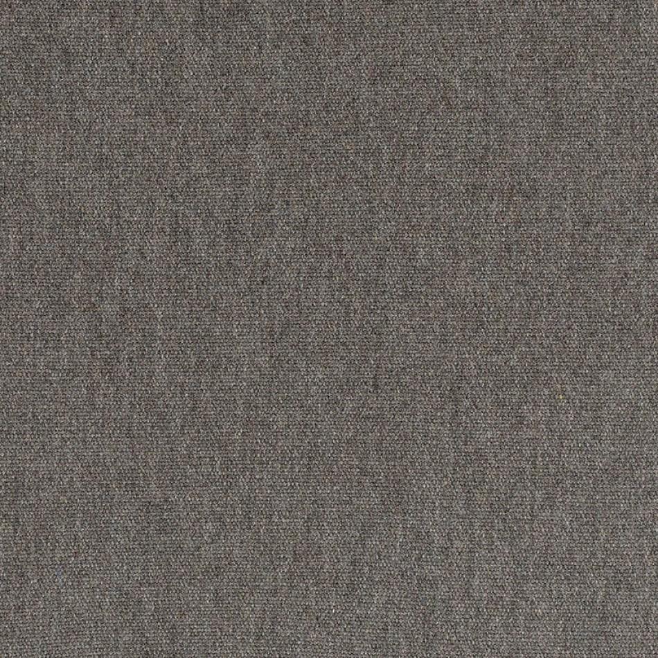 Heritage Granite SJA 18004 00 137 Larger View