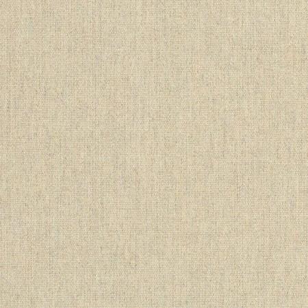 Heritage Papyrus SJA 18006 00 137