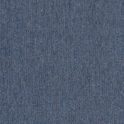 Heritage Denim SJA 18010 00 137 Farbkombination