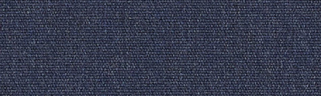 Heritage Indigo SJA 18017 00 137 Detailed View