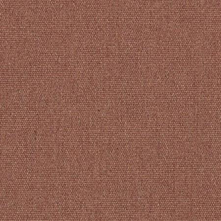Heritage Rust SJA 18021 00 137