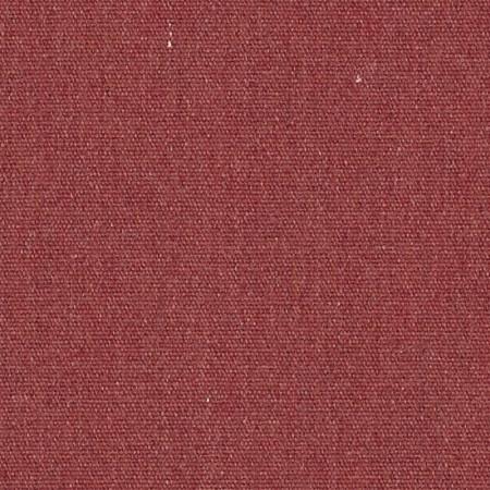 Heritage Scarlet SJA 18022 00 137