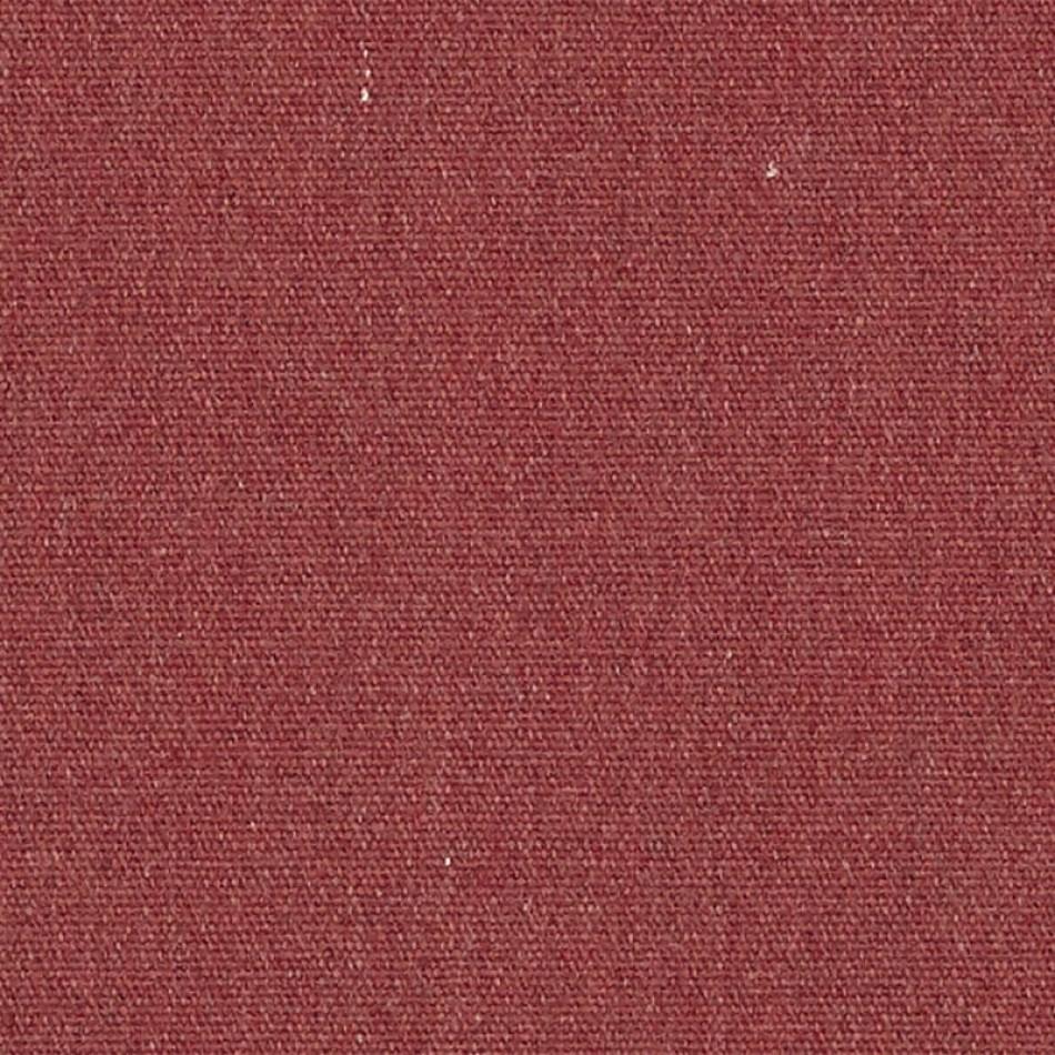 Heritage Scarlet SJA 18022 00 137 Larger View