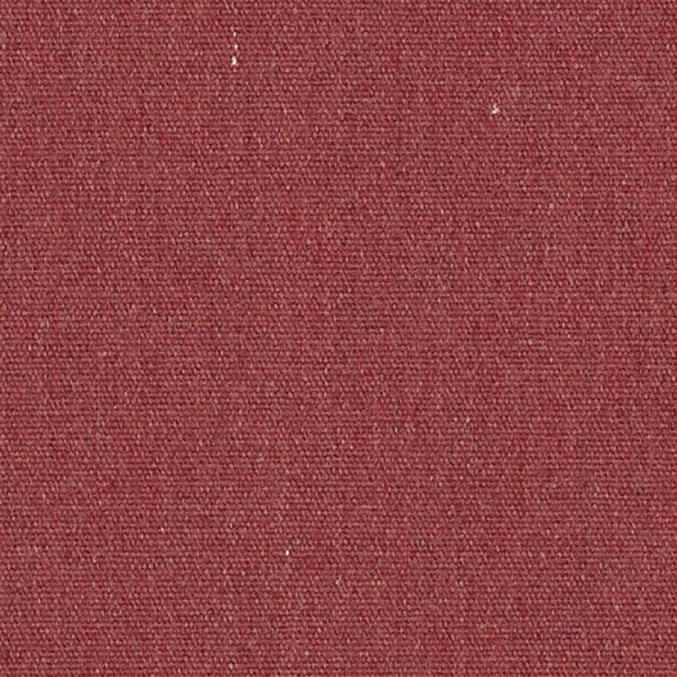 Heritage Scarlet SJA 18022 00 137 Xem hình lớn