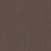 Canvas Mink Brown SJA 3127 137 Palette de coloris