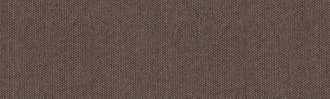 Canvas Mink Brown SJA 3127 137 Vista dettagliata