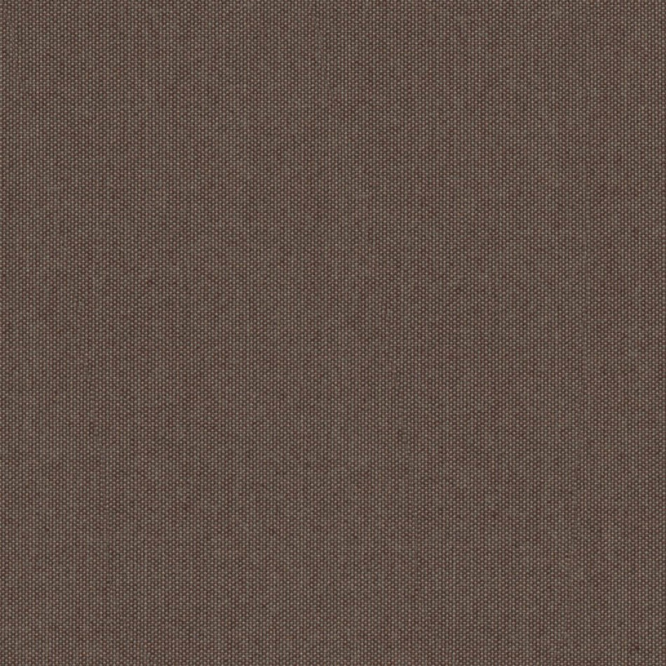 Canvas Mink Brown SJA 3127 137 Vue agrandie