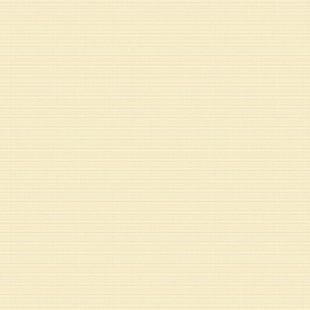 White Sand SJA 3704 137L