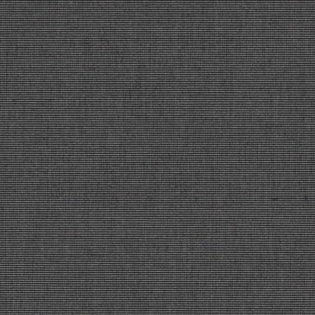 Charcoal SJA 3705 137