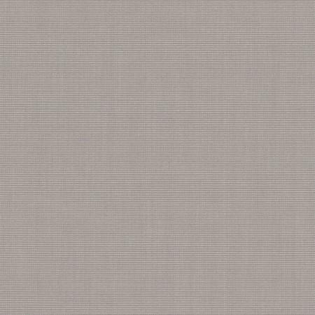 Canvas Shingles SJA 3706 137