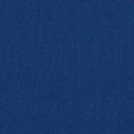 Canvas Riviera Blue SJA 3717 137