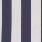Yacht Stripe Navy SJA 3722 137 Colorway