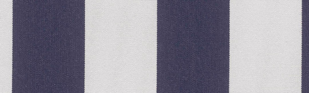 Yacht Stripe Navy SJA 3722 137 Gedetailleerde weergave