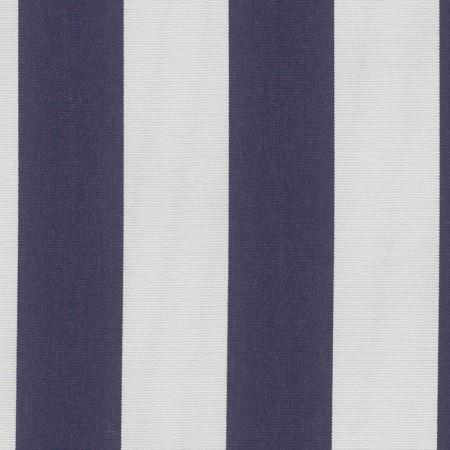 Yacht Stripe Navy SJA 3722 137