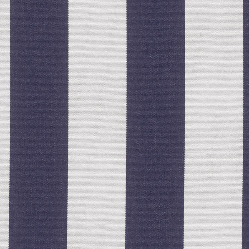 Yacht Stripe Navy SJA 3722 137 Larger View