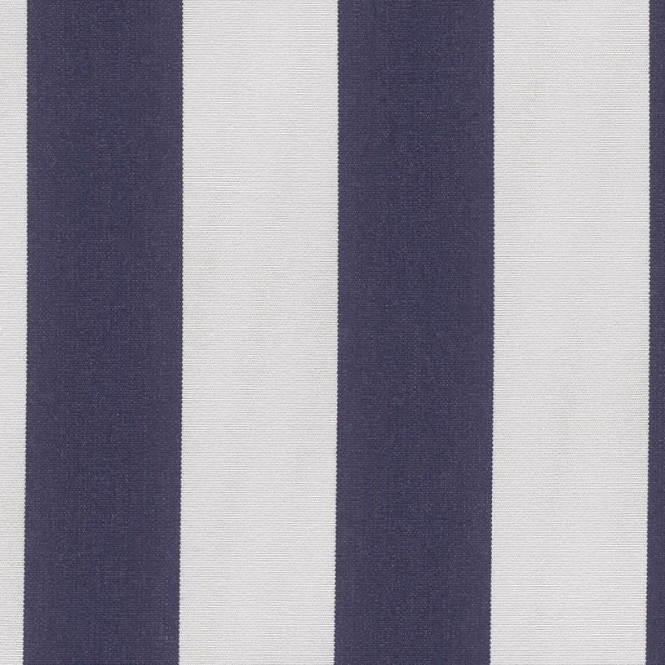 Yacht Stripe Navy SJA 3722 137 Увеличить изображение