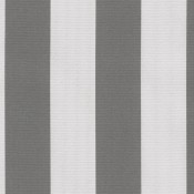 Yacht Stripe Charcoal Grey SJA 3723 137 Farbkombination