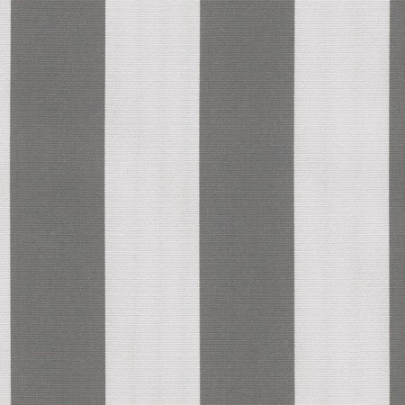 Yacht Stripe Charcoal Grey SJA 3723 137