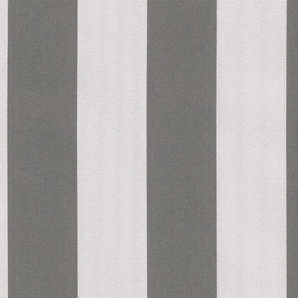 Yacht Stripe Charcoal Grey SJA 3723 137 Larger View
