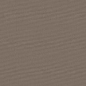 Canvas Taupe SJA 3729 137 Palette de coloris