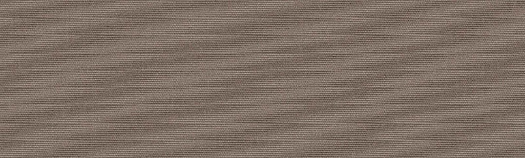Canvas Taupe SJA 3729 137 Detailed View