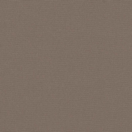 Canvas Taupe SJA 3729 137