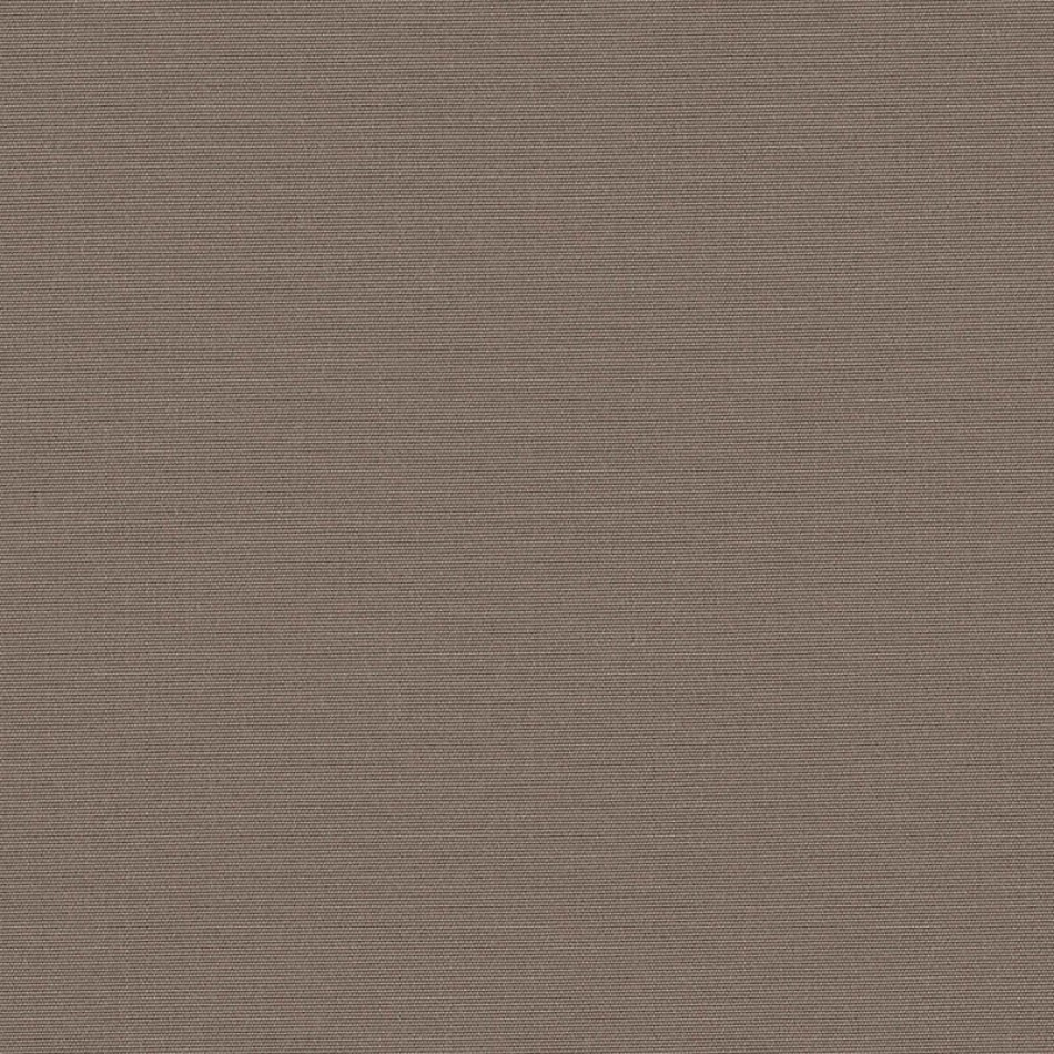 Canvas Taupe SJA 3729 137 Vista ingrandita