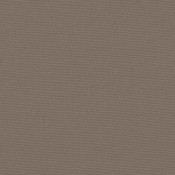 Canvas Taupe SJA 3729 137L Palette de coloris