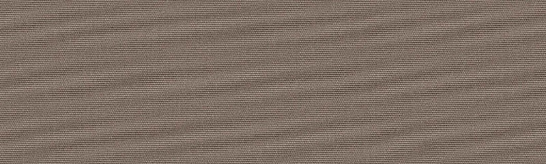 Canvas Taupe SJA 3729 137L Detailed View