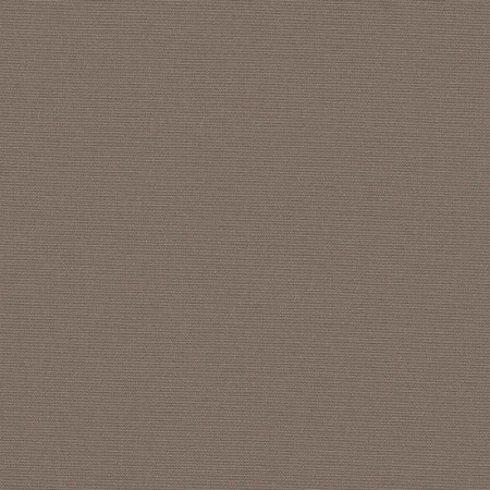 Canvas Taupe SJA 3729 137L